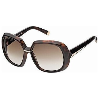 Imagem dos óculos DQ0050 52F
