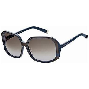 Imagem dos óculos DQ0052 50B