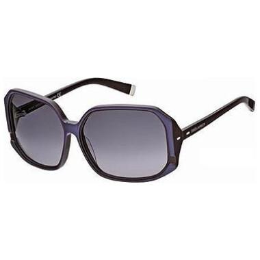 Imagem dos óculos DQ0052 83B
