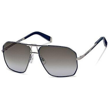Imagem dos óculos DQ0057 14B