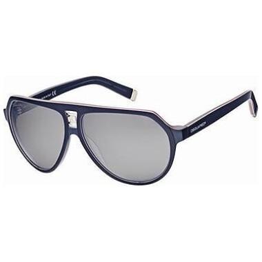 Imagem dos óculos DQ0058 92C