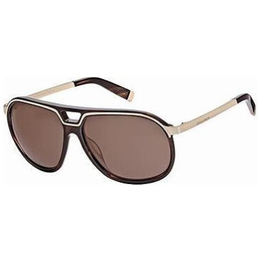 Imagem dos óculos DQ0061 56E