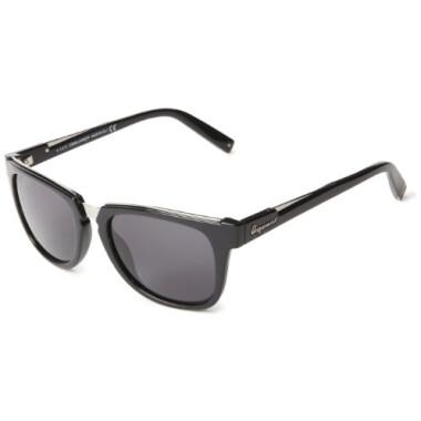 Imagem dos óculos DQ0106 01A