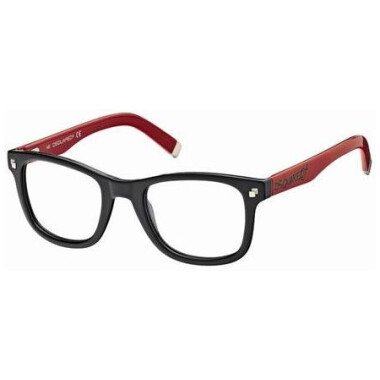 Imagem dos óculos DQ5005 01A 4921