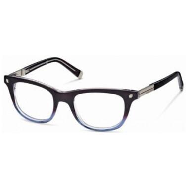 Imagem dos óculos DQ5017 083 4919