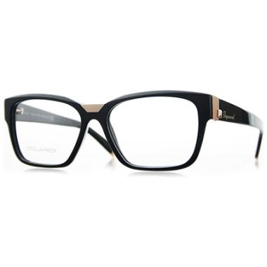 Imagem dos óculos DQ5042 001 5315