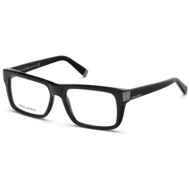 Imagem dos óculos DQ5082 001 5515
