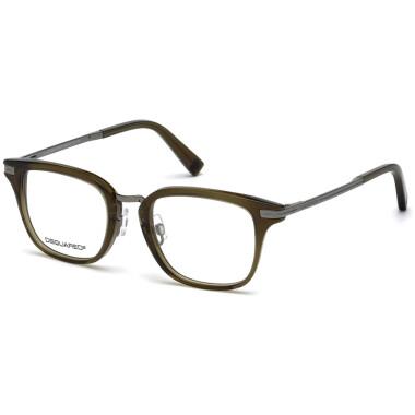 Imagem dos óculos DQ5137 045 4920