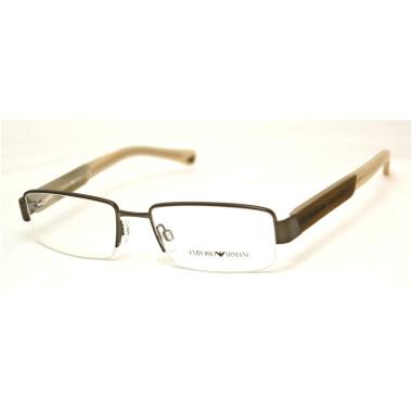 Imagem dos óculos EA1001 3003 5217
