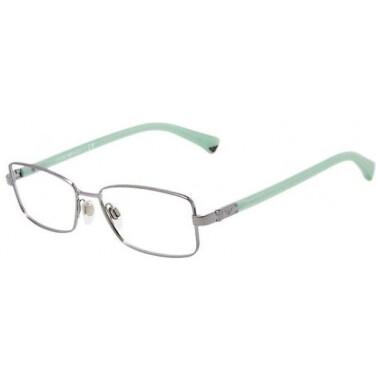 Imagem dos óculos EA1004 3010 5415