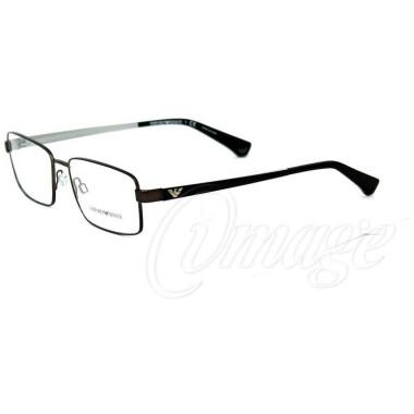 Imagem dos óculos EA1015 3053 5517