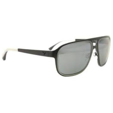 Imagem dos óculos EA2012 3001/6G 58