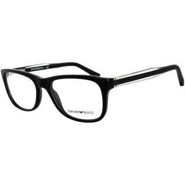Imagem dos óculos EA3001 5017 5217