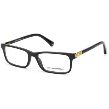 Imagem dos óculos EA3005 5017 5316