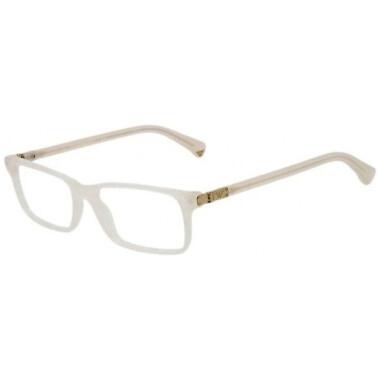 Imagem dos óculos EA3005 5082 5316