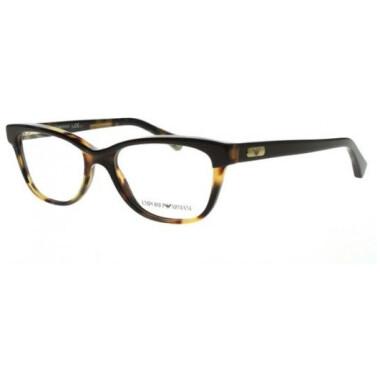 Imagem dos óculos EA3015 5107 5317