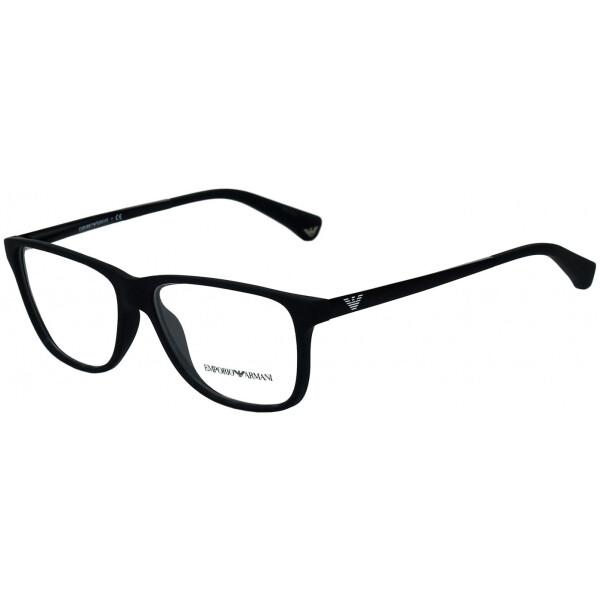 Imagem dos óculos EA3025 5042 5415