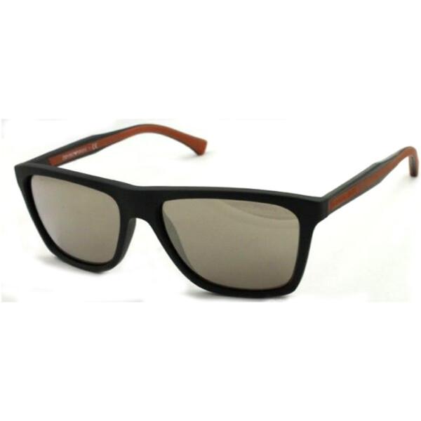 Imagem dos óculos EA4001 51005A
