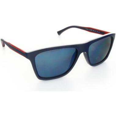 Imagem dos óculos EA4001 514596