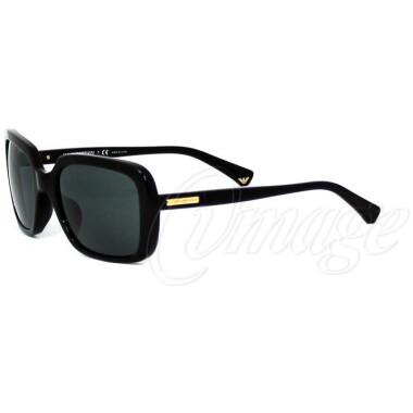 Imagem dos óculos EA4007 5017/87 54