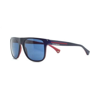 Imagem dos óculos EA4014 5103/80 56