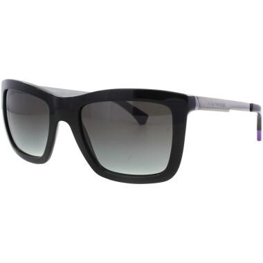 Imagem dos óculos EA4017 5017/11 53