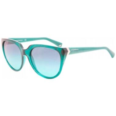 Imagem dos óculos EA4027 52014S