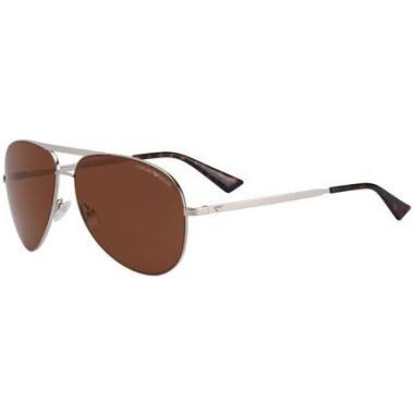 Imagem dos óculos EA9740 3YG8U