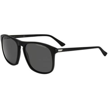Imagem dos óculos EA9802 807BN