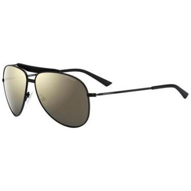Imagem dos óculos EA9807 003W8