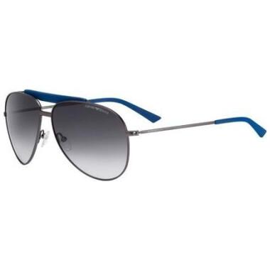 Imagem dos óculos EA9807 YVR9C