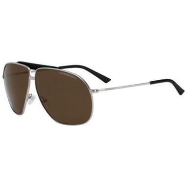 Imagem dos óculos EA9808 010E4