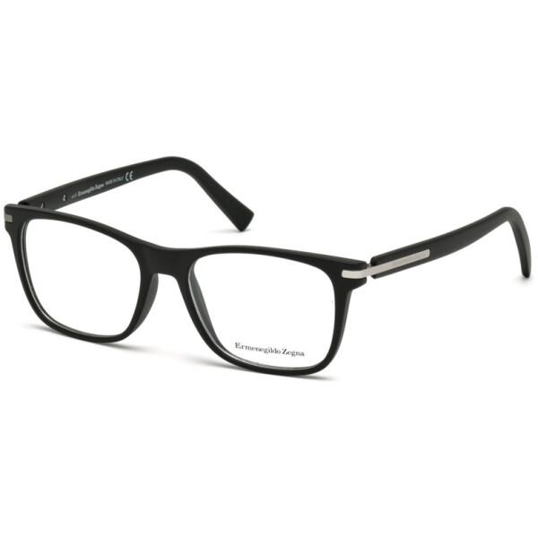 Imagem dos óculos EZ5040 020 5317