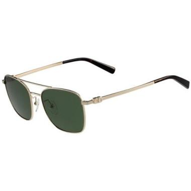 Imagem dos óculos FE158 717