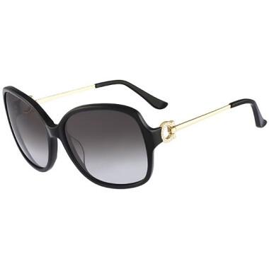 Imagem dos óculos FE671SR 001