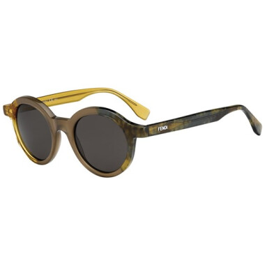 Imagem dos óculos FND0066 MYXNR
