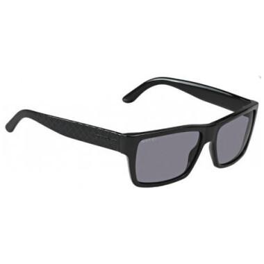 Imagem dos óculos GG1000 807BN