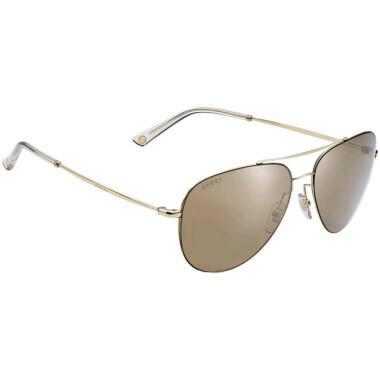 Imagem dos óculos GG2245 J5GXS