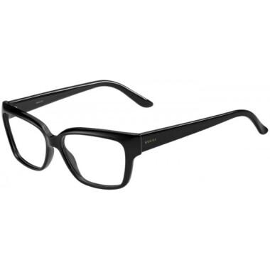 Imagem dos óculos GG3571 D28 5314