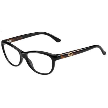 Imagem dos óculos GG3626 6ES 5415