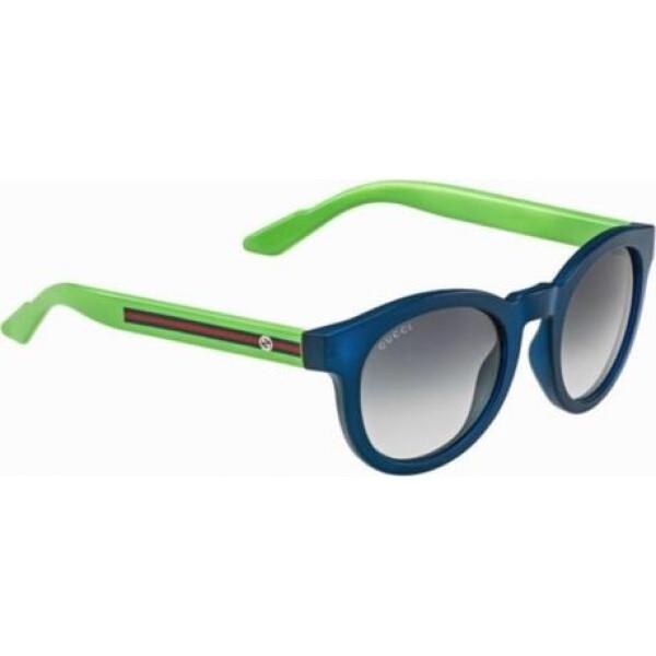 Imagem dos óculos GG3653 1DCJJ