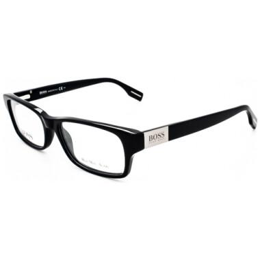Imagem dos óculos HB0324 PJP 5416