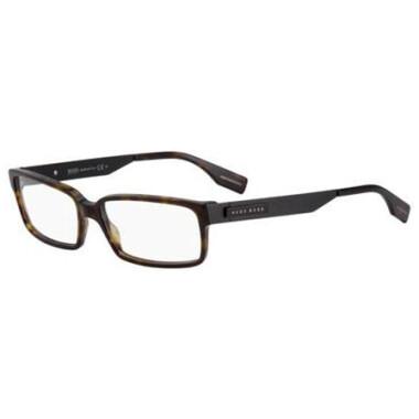 Imagem dos óculos HB0369 D0N 5515