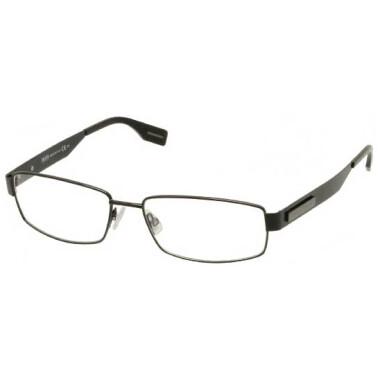 Imagem dos óculos HB0374 104 5716