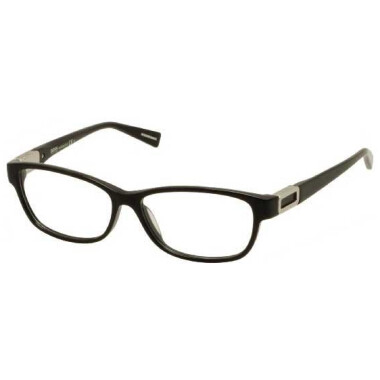 Imagem dos óculos HB0382 807 5414