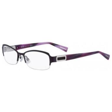 Imagem dos óculos HB0384 HFI 5217