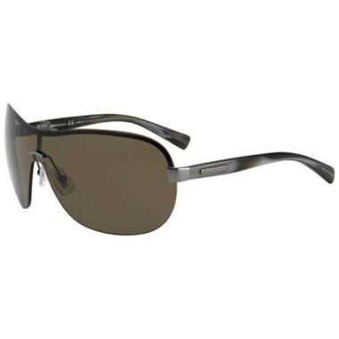 Imagem dos óculos HB0399 WXX70