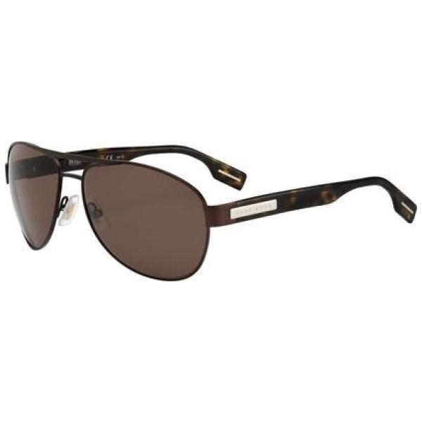 Imagem dos óculos HB0409 XAGSB