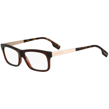 Imagem dos óculos HB0429 E6W 5415