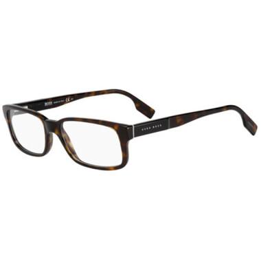 Imagem dos óculos HB0430 EDB 5317